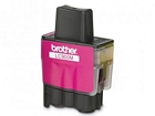 Brother LC900M cartouche d'encre magenta  (original)