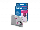 Brother LC970M cartouche d'encre magenta  (original)